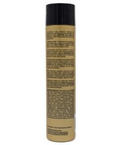 Sexy Hair Blond Bombshell Blonde Sulfate Free Daily Conditioner 10.1 Oz