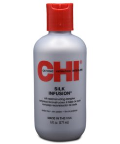 CHI Silk Infusion Reconstructing Complex 6 Oz