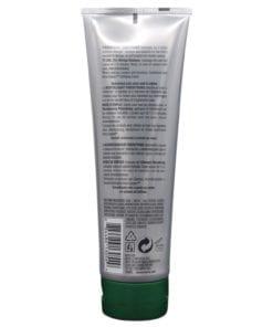 Matrix Biolage FiberStrong Conditioner 8.5 Oz