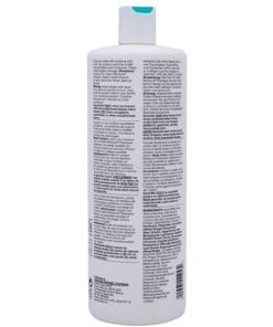 Paul Mitchell Instant Moisture Conditioner 33.8 oz.