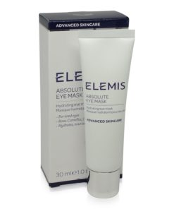 ELEMIS Absolute Eye Mask.