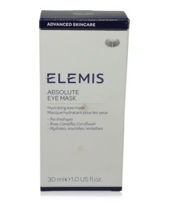 ELEMIS Absolute Eye Mask 1 Oz