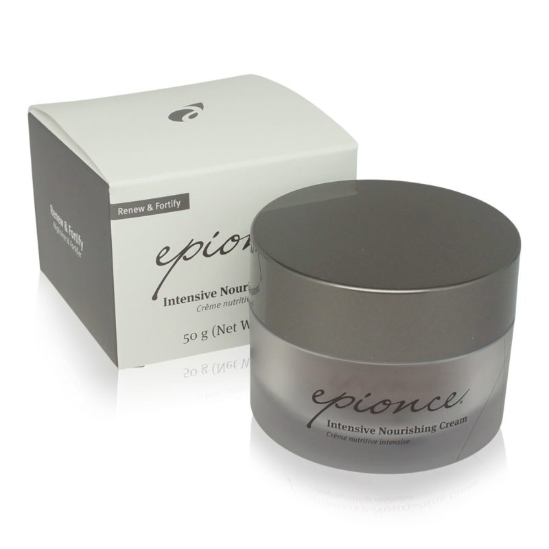 Epionce Intensive Nourishing Cream 1.7 oz product photo front view.
