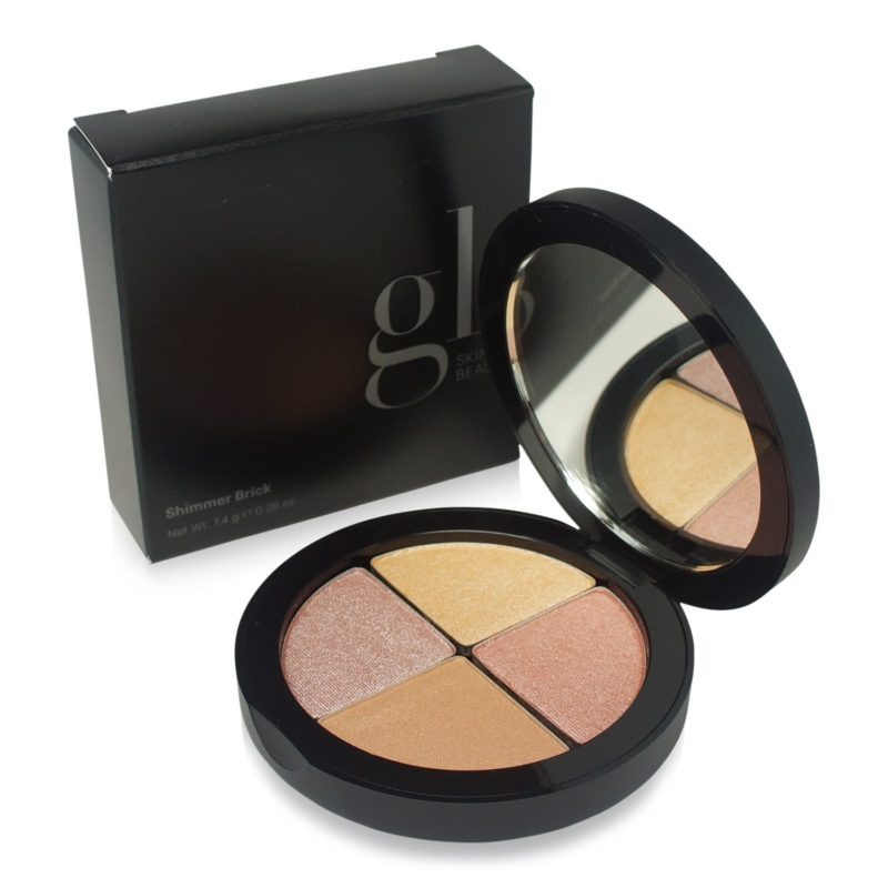 How To Choose Blush - Try Glo Skin Beauty for color correction