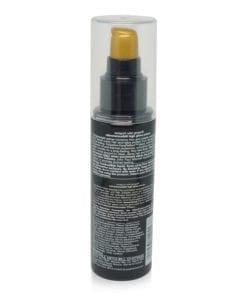 Paul Mitchell Awapuhi Wild Ginger Smooth Mirrorsmooth High Gloss Primer 3.4 oz.