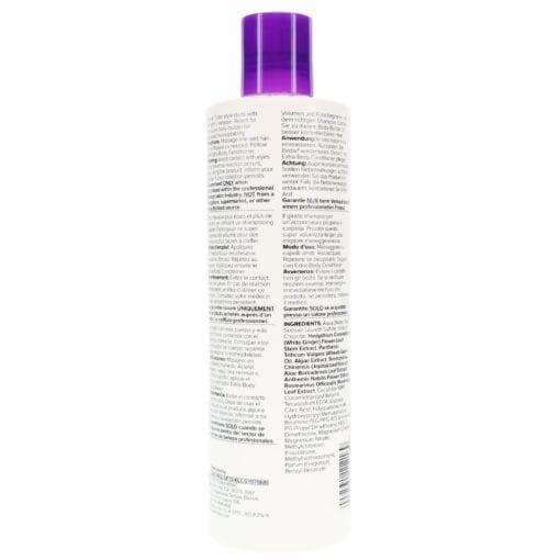 Paul Mitchell Extra Body Shampoo 16.9 oz.