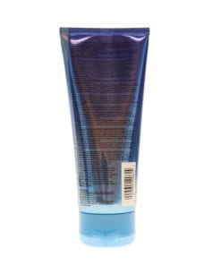 Paul Mitchell Curls Spring Loaded Frizz Fighting Conditioner 6.8 oz.