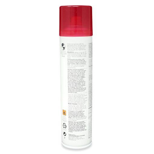 Paul Mitchell Super Clean Spray 10 oz.
