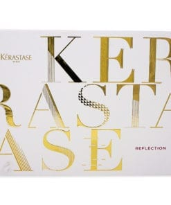 Kerastase Reflect Color Radiance Set