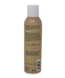 Living Proof Control Hairspray 7.5 Oz