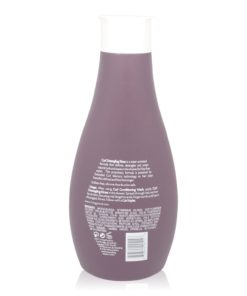 Living Proof Curl Detangling Rinse 11.5 oz.