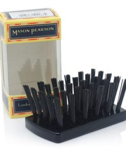 Mason Pearson Cleaning Brush