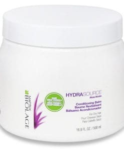 Biolage-Hydrasource Cond Balm 16.9 Oz