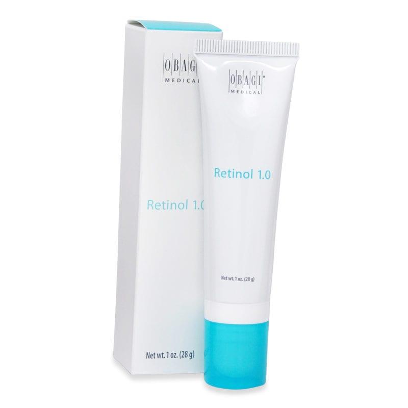 Obagi360 Retinol Skin Care Treatment, 1 oz.