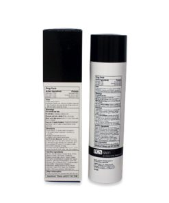 PCA Skin Hydrator Plus pHaze 6 Spf 30 Broad Spectrum 7 oz.