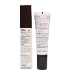 PCA Skin Sheer Tint Broad Spectrum SPF 45 1.7 oz.
