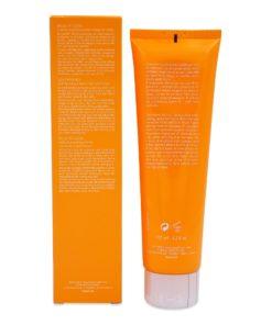 Phytomer Sun Radiance Self-Tanning Cream, 4.2 oz.