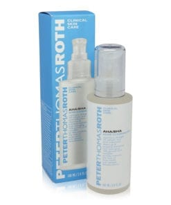 Peter Thomas Roth AHA/BHA Acne Clearing Gel 3.4 oz.