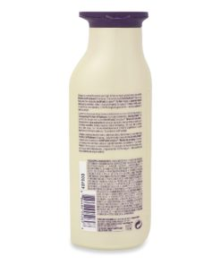 Pureology Perfect 4 Platinum Shampoo 8.5 oz.
