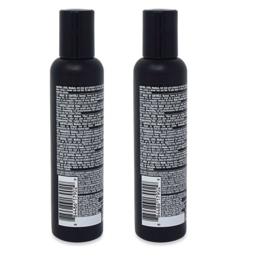 Redken Volume Thickening Lotion 06 All-Over Body Builder 5 oz - 2 Pack