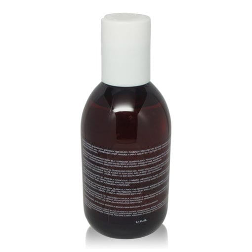 Sachajuan - Normalizing Shampoo 8.45 Oz