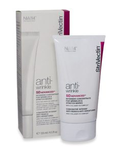 StriVectin-SD Intensive Concentrate for Stretch Marks & Wrinkles 4 oz.