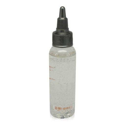 Surface Bassu Hydrating Oil 2 Oz