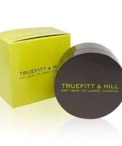 Truefitt & Hill No 10 Finest Shaving Cream 6.7 oz.