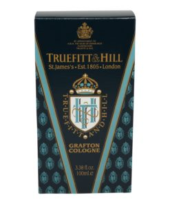 Truefitt & Hill Grafton Cologne 3.38
