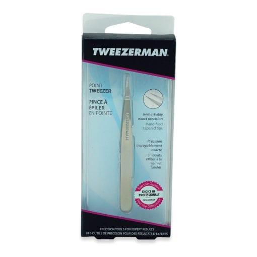 Tweezerman Point Tweezer