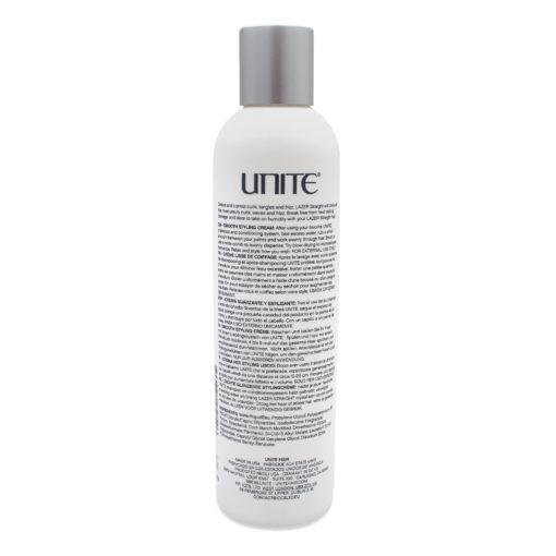 UNITE Hair Lazer Straight Relaxing 8 oz.