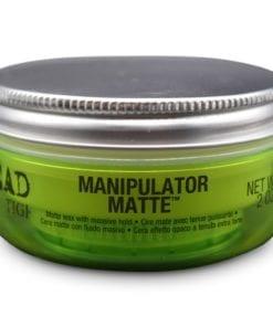 TIGI Bed Head Manipulator Matte 2 Oz