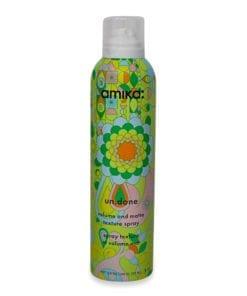 Amika Un.done Volume & Texture Spray, 5.3 oz.