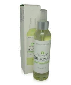 Cellex-C Betaplex Fresh Complexion Mist 6 Oz