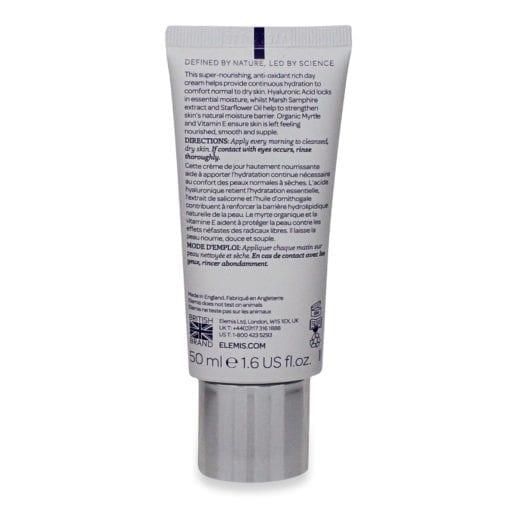 ELEMIS Hydra-Boost Day Cream Normal to Dry Skin 1.6 oz.