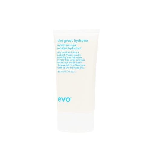 Evo The Great Hydrating Moisture Mask 5.1 oz