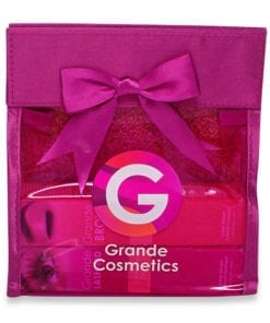 GrandeLash Eye Opener Gift Set