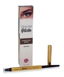 Grande Cosmetics GrandeGLIDE