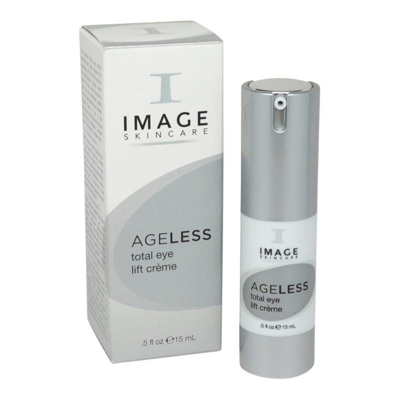 IMAGE Skincare Ageless Total Eye Lift Creme