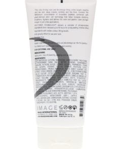 IMAGE Skincare The MAX Stem Cell Neck Lift 6 oz.