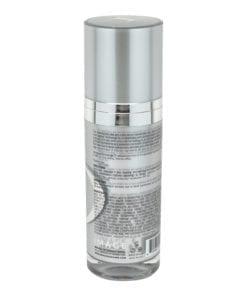 IMAGE Skincare The MAX Stem Cell Serum 1 oz.