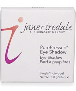 Jane Iredale PurePressed Eye Shadow Hush