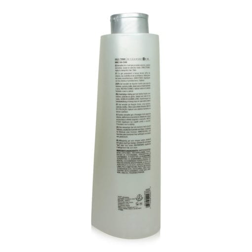 Joico Joigel Firm Hold Styling Gel 33.8 Oz