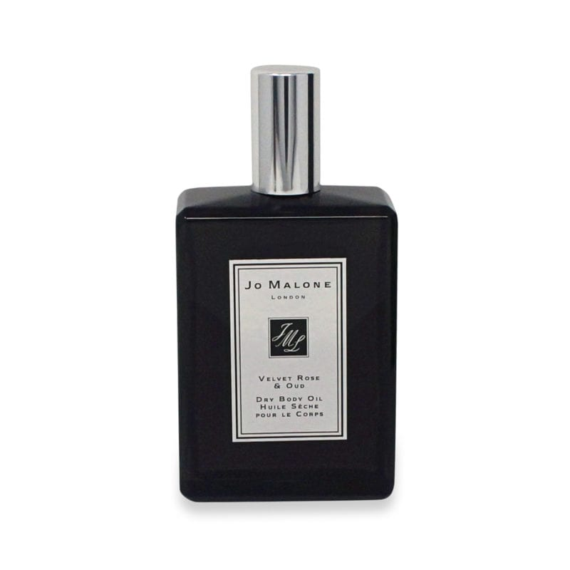 Jo Malone Velvet Rose & Oud Dry Body Oil