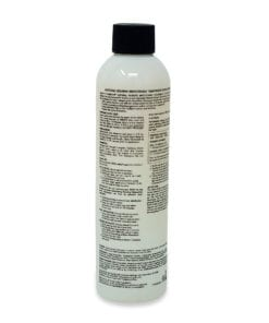 Keratin Complex Natural Keratin Smoothing Treatment For Blonde Hair, 8 oz.