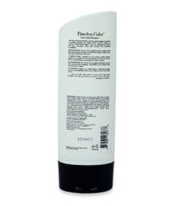 Keratin Complex Timeless Color Fade-Defy Shampoo, 13.5 oz.
