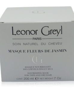 Leonor Greyl Paris Masque Fleurs de Jasmin 7 Oz