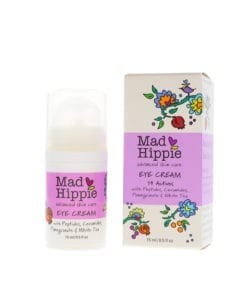 Mad Hippie Eye Cream 0.5 oz