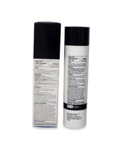PCA Skin Perfecting Protection SPF 30 Broad Spectrum 7 oz.