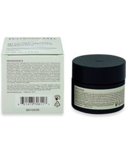 Perricone MD High Potency Classics: Hyaluronic Intensive Moisturizer, 1 oz.